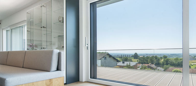 Triple Glazing For Price Of Double